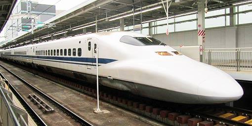 新幹線の学割
