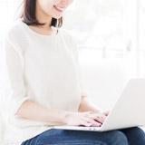 英会話教室・オンライン英会話の学割情報